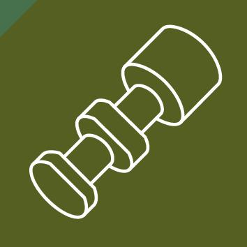 Implantatbasierte Produkte